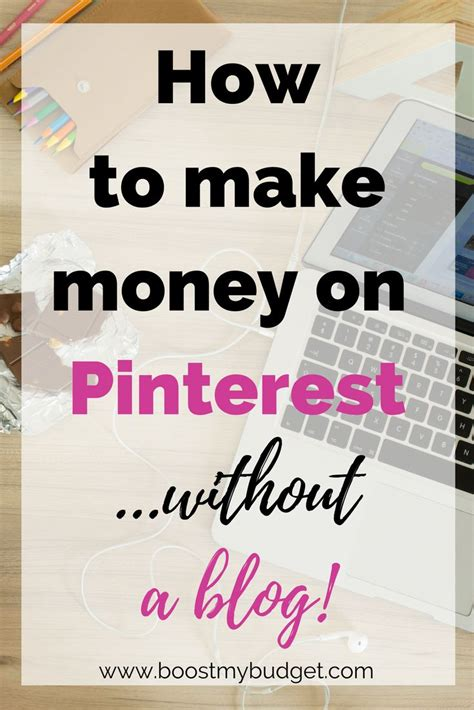 Make Money Online Same Day - 150 best best of boost my budget images on pinterest extra cash saving money and budget