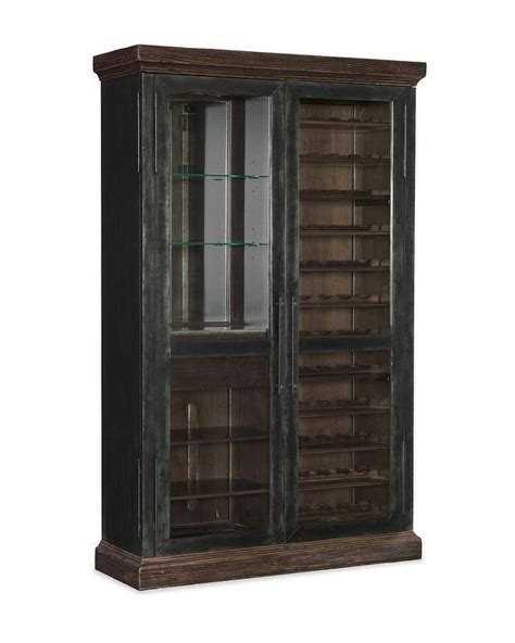 Distressed Wood Bar Cabinet Glass Shelves Gray Bar Cabinet Products Bookmarks Design Inspiration And Ideas