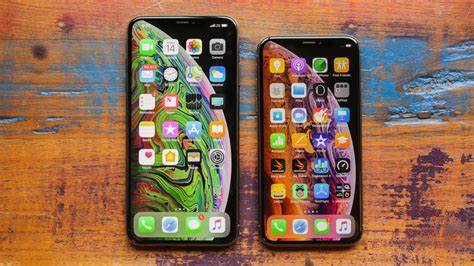iphone xs xs max charge gate issue iphone xs xs max