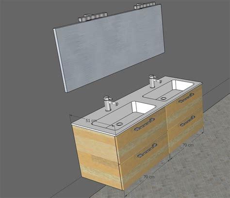 Delicious Miscelatori Lavabo Bagno #1: promozione-mobile-bagno-con-doppio-lavabo_O2.jpg
