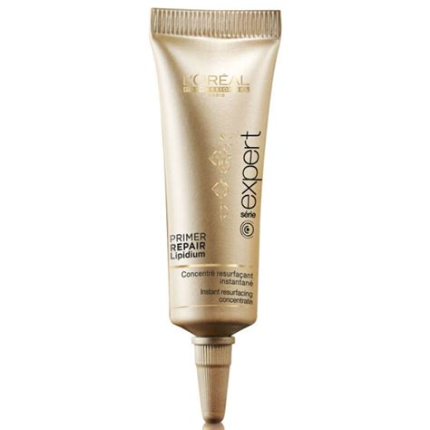 Loreal Professionnel Absolut Repair l oreal professionnel serie expert absolut repair lipidium primer repair 6 x 12ml free delivery