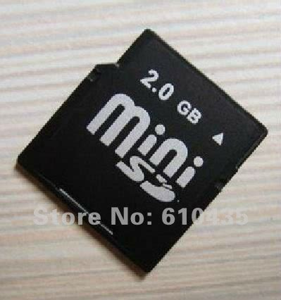 Memory Card Nokia N73 buy wholesale n73 memory card from china n73 memory card wholesalers aliexpress
