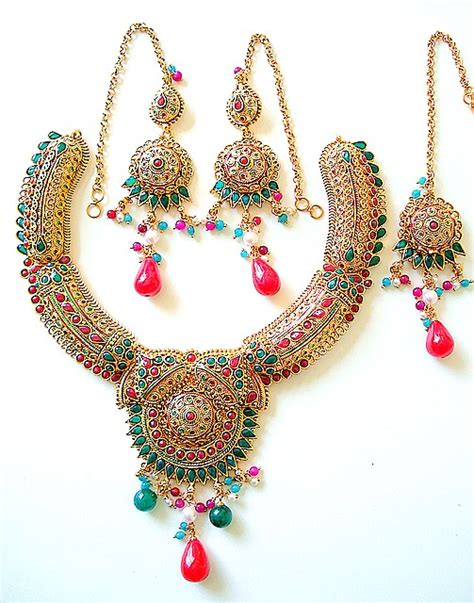 jewelry designs top fashion jewellery designers photos