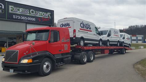 auto transport quotes car shipping quotes quotes of the day