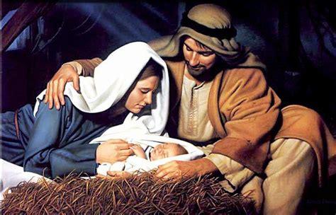 gambar tuhan yesus kristus gambar bayi yesus