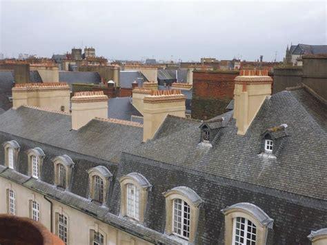 Souche De Cheminee by Restauration R 233 Paration Souches De Chemin 233 Es Rennes