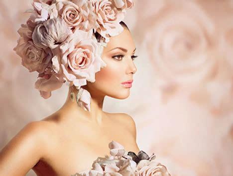 Welche Frisur Zur Hochzeit by Hochzeitsfrisuren Frisuren Und Haare Styling F 252 R Braut