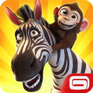 game wonder zoo mod apk data wonder zoo animal rescue apk mod v 2 0 4a