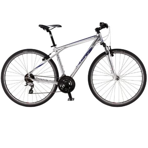 comfort bike reviews gt transeo 4 0 comfort bike reviews of bikes