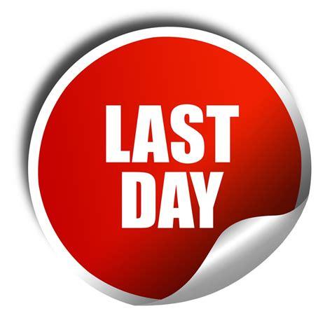 The Last Day last day of chol hamoed and halacha yeshiva world news