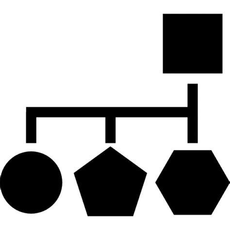 imagenes con figuras geometricas ocultas figuras geom 233 tricas gr 225 fico descargar iconos gratis
