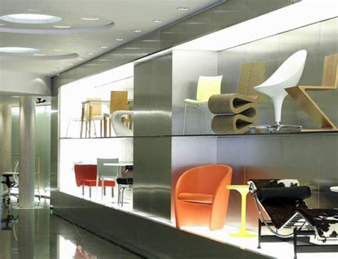 modern furniture store home interior and furniture ideas