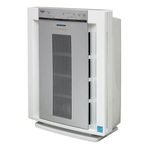 Best HEPA Air Purifier for Mold Review