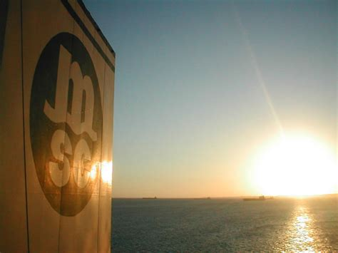 msc shipping schedule to msc schedules the ripard