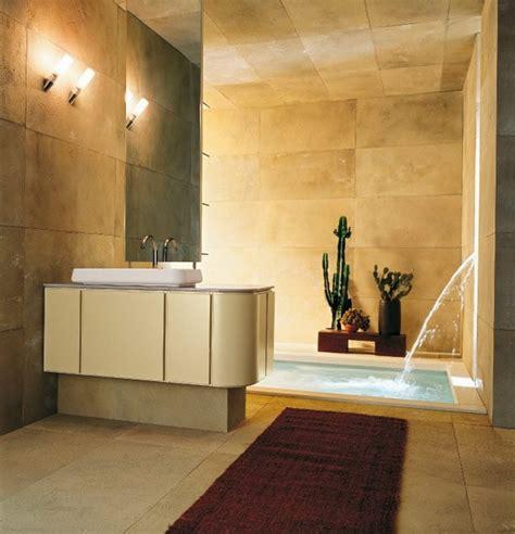 es bathrooms красивые и современные ванные комнаты 50 фото устоять