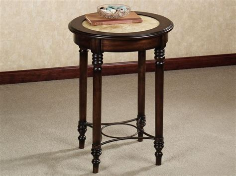 diy small table furniture diy small round foyer table create your diy