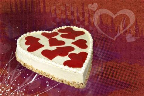 kuchen zum muttertag herziges kuchen dankesch 246 n f 252 r muttertag die backschwestern
