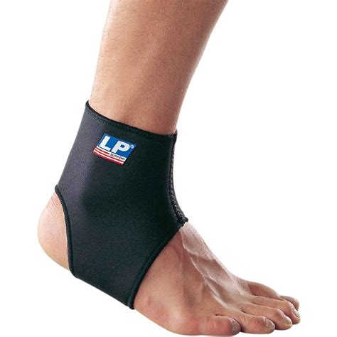 Sale Ankle Support Lp 650 lp 704 ankle support opc health
