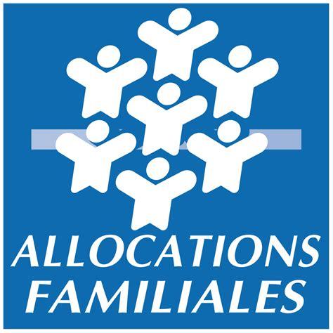 fichier caisse d allocations familiales logo svg