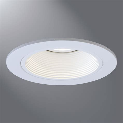 recessed lighting trim installation recessed lighting recessed lighting trim falling