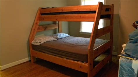 bunk beds on craigslist 325 bunk beds craigslist pinterest