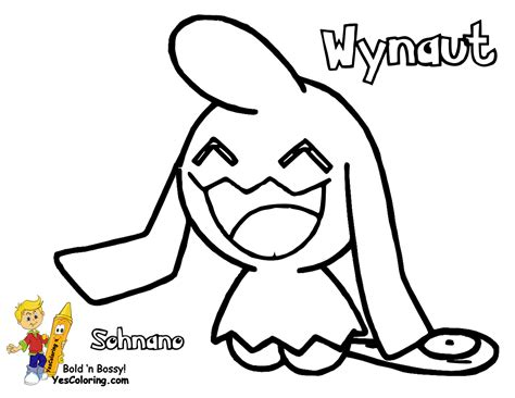pokemon coloring pages walrein electric pokemon colouring pages castform deoxys