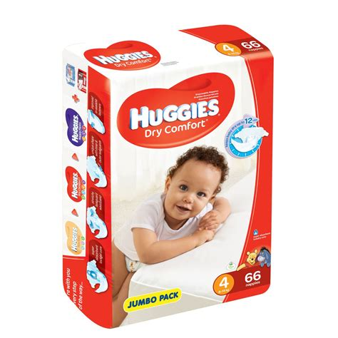 huggies dry comfort price huggies dry comfort price 28 images huggies dry