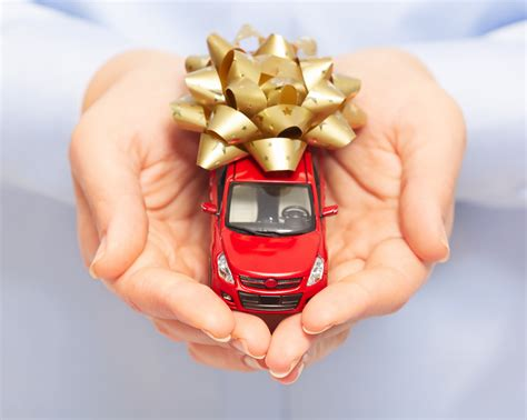 Premiere Cinemas Gift Card Balance - 10 ramadan car deals you can t miss out on the money doctor