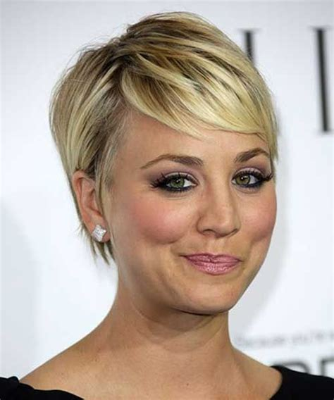 short perky haircuts for women over 50 40 best hair do s for fine thinning hair images on pinterest