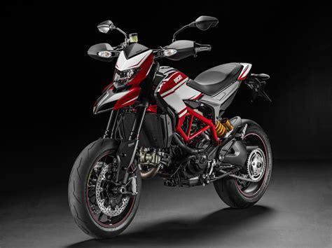 Chips Motorrad Ducati by Ducati Hypermotard Sp 2015 Agora Moto