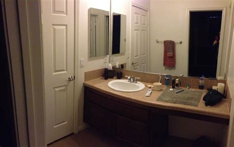 bathroom remodeling ideas descriptions photos advices