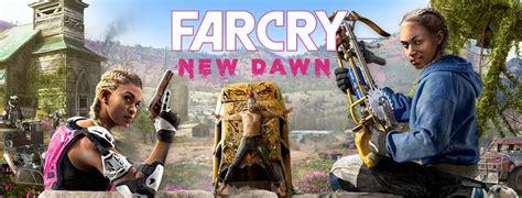 cry  dawn  anunciado  xbox  ps  pc jogos de acao techtudo