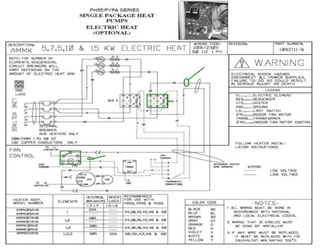 vintage air wiring diagram switch wiring diagram with