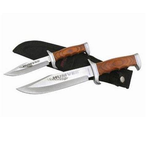 big 5 knife big 5 knives