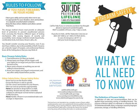 prevention chat room resources for prevention utah violence injury prevention program