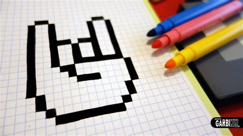 C Drawing Pixels by Afficher L Image D Origine Pikachu Images