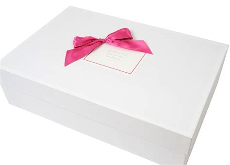 Wedding Dress Storage Box by Luxury Wedding Dress Storage Box Classic Design