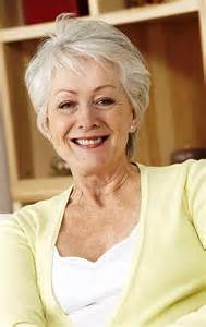 hairstyles for for the elderly senior hairstyles short newhairstylesformen2014 com