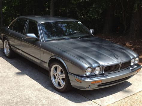 service manual 2002 jaguar xj series windows sitch removal how to disable chime on a 2002