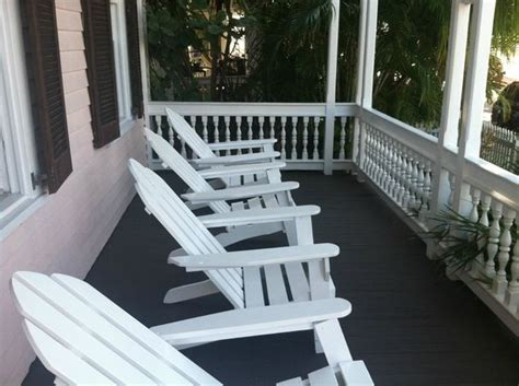 bed and breakfast in key west fruits from the breakfast picture of key west bed and