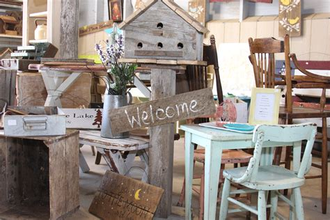 5 tips to decorating with shabby chic