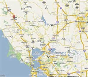healdsburg ca winery map book covers