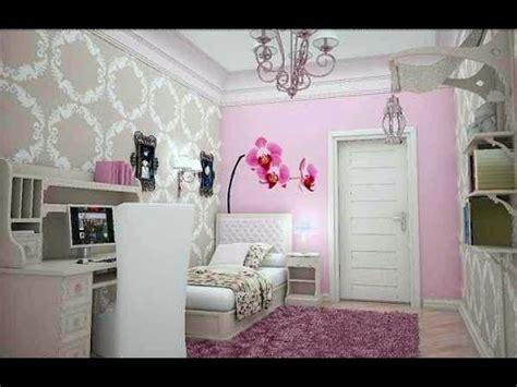 divergent diy room decorating ideas  teenage girls
