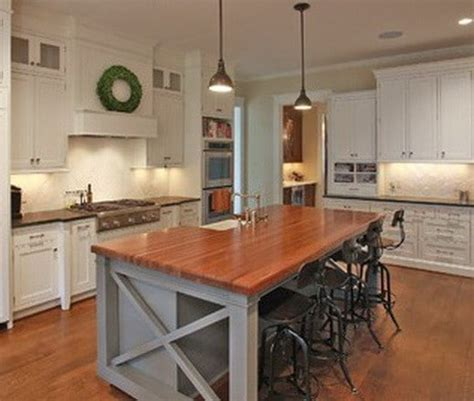 38 amazing kitchen island ideas picture ideas us2