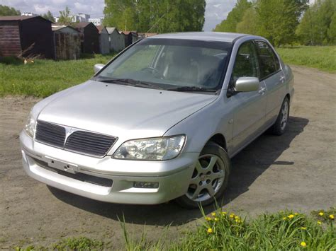 mitsubishi cars 2003 2003 mitsubishi lancer 1 6 automatic related infomation