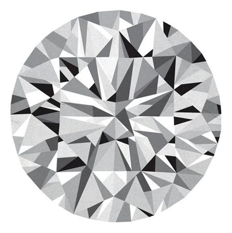 diamond pattern drawing 25 best ideas about diamond drawing on pinterest pastel