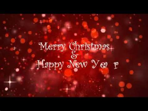 free template after effects merry christmas download free after effects logo template form christmas