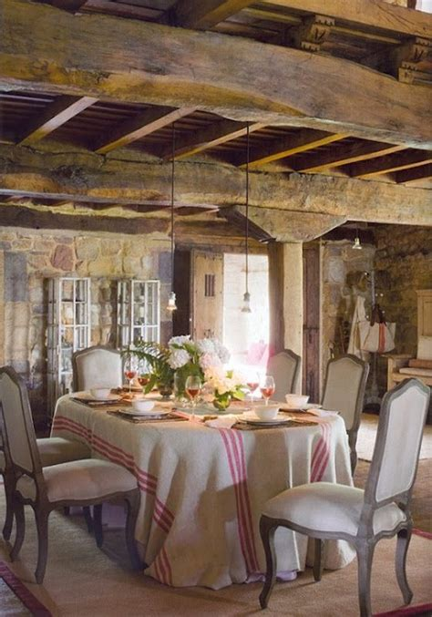 french country decor elements for house design 30 best images about french farmhouse on pinterest