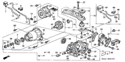 2001 honda crv parts diagram honda cr v fuse box diagram on 2001 get free image about