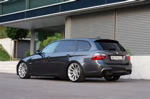 Bmw E91 25 Best Images About Bmw E91 On Bmw 3 Series